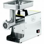LEM Products W780A Electric Meat Grinder Review
