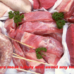 How To Store Meat Safely and Avoid Any Health Risks?