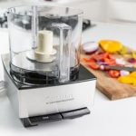 How To Work On a Food Processor? ( 5 Easy-to-Follow Steps )