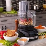 Best Food Processor Of 2020 Under $50, $100, $200, $300, $500 – Reviews & Buying Guide