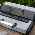 How To Use Vacuum Sealer Machines? Some Interesting Tips To Know